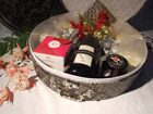 Pure Indulgence Hamper